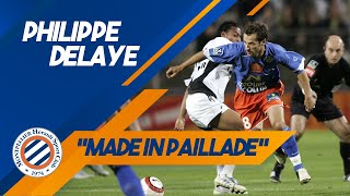 VIDEO: «Made in Paillade» EP.2 avec Philippe Delaye