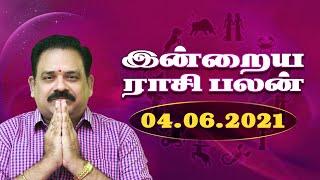 Indraya Rasi Palan-Swasthik Show