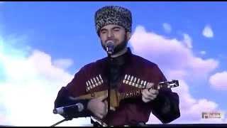 Чеченские Песни Концерт Чеченской эстрады Песня Года 2015(, 2015-10-08T22:04:18.000Z)