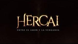 HERCAI | Pronto en TVN
