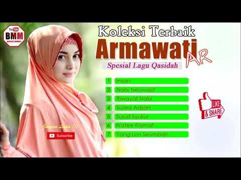04  Full Lagu Aceh Lama Armawati AR Qasidah Aceh Terbaik