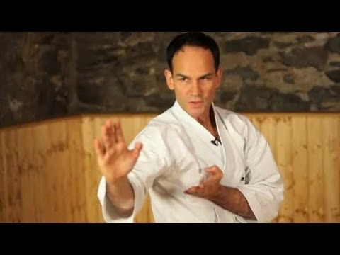 Karate Ranks & Titles - Black Belt Wiki