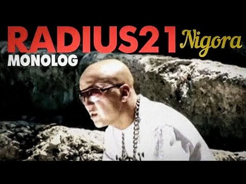 radius-21---monolog-/-official-hd