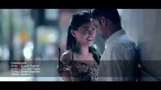 Sugam Pokhrel Latest Nepali Pop Song 2012   2013 ChahiSake AngaliSake