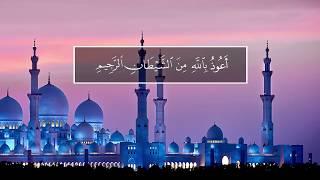 Махди аш-Щищани. Сура 23 Аль-Муминун (Верующие), аяты 33-51
