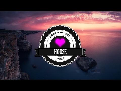 Mokita X The Ready Set - Broken Parts (APEK Remix)