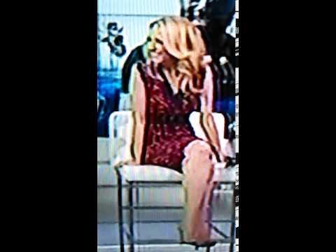 Lindsay rhodes