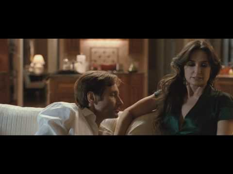 The Joneses 2009 HD Movie Trailer