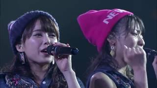 uteコンサートツアー2014秋〜モンスター〜