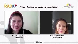 Entrevista a María Fernanda León de ProCosméticos
