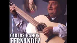 Carlos Ramon Fernandez -Amor De Madrugada