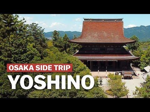 osaka-side-trip-to-yoshino-in-nara-|-japan-guide.com