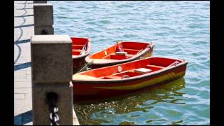 Learn The Truth About How Boats Are Built; Wood Row Boat Plans, Building Wooden Boats