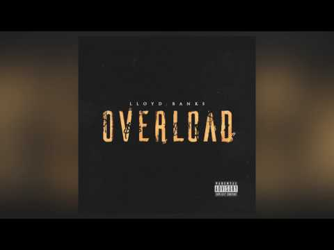 Lloyd Banks - Overload