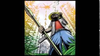 El Pappa i Ogano - Herbsman