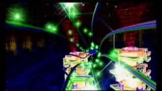 Funkstar De Luxe - Ignition (Frequency Remix 3)