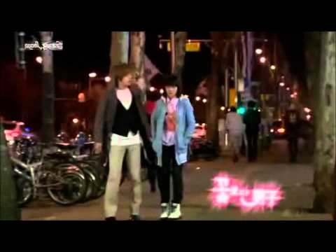 Casi el Paraiso | Boys Over Flowers Soundtrack 10 Videos De Viajes