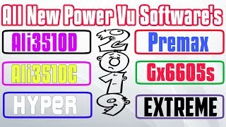Download - power vu software 2019 video, Bestofclip net