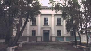 Старый Северодвинск