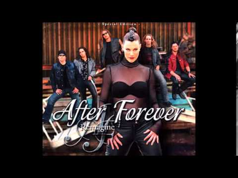After Forever Mix of Songs