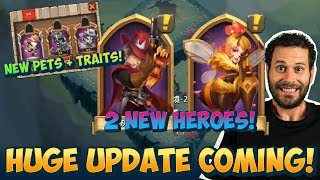 massive-cc-update-are-you-ready-castle-clash