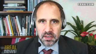 Austerity, the Euro Crisis and the US