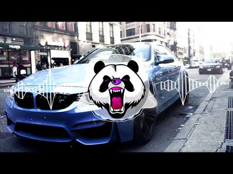 50-cent---candy-shop-ft.-olivia-(no-hopes-&-max-pavlov-remix)-[bass-boosted]