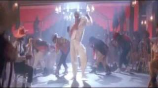 (**Best Indian Music**) Michael Jackson & Indian - Mukkala Mukkabala (A R Rahman)~Best Tamil Songs~
