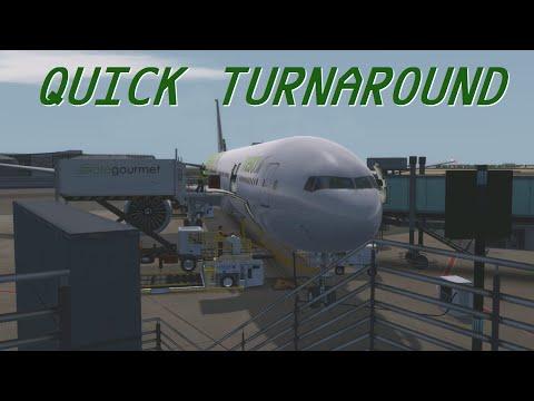 Back to Dubai | Codeshare Finale
