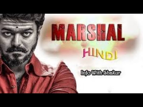 Download South Indian Hindi Dubbed Movies 2020