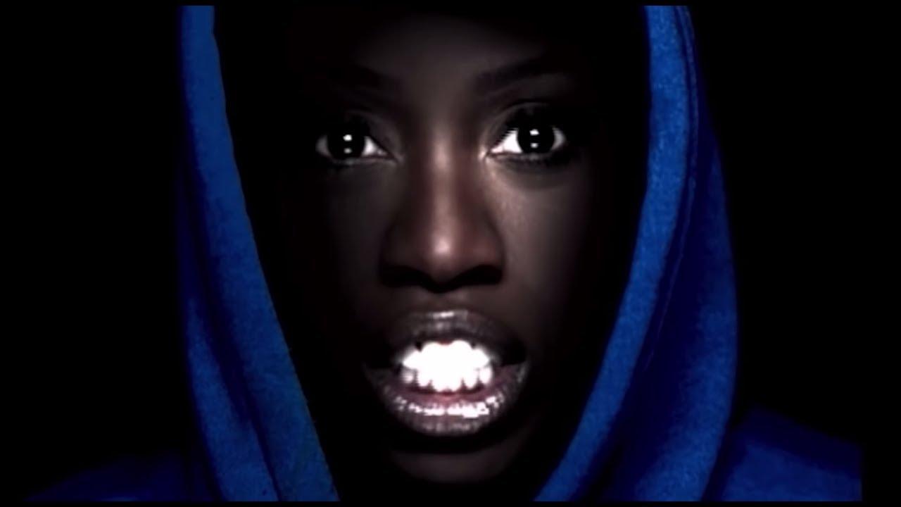 Download Missy Elliott - Lose Control (feat. Ciara & Fat Man Scoop) [Official Music Video]