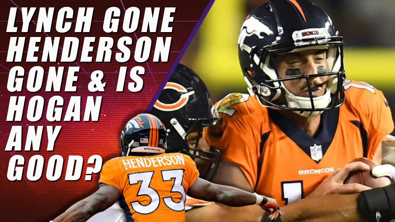 Broncos 20, Raiders 19: Takeaways from a bad Raiders loss