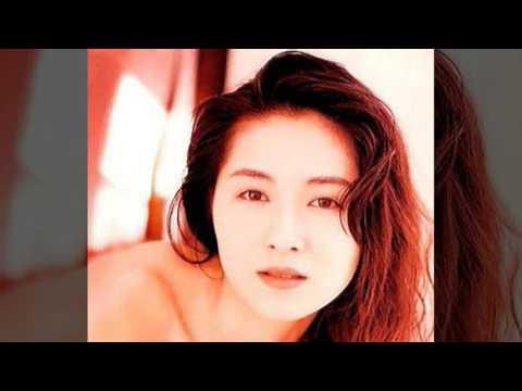 田山真美子 - 来歴