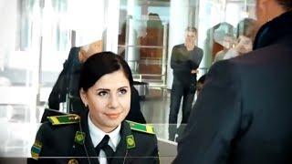 Что будет, если Криштиану Роналду появляется в аэропорту