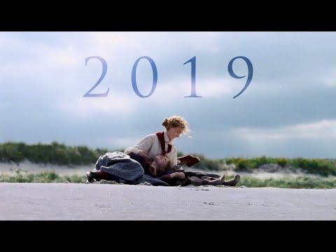 2019 | Film & TV Mashup