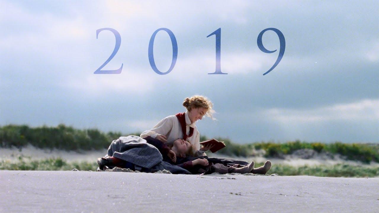 Download 2019   Film & TV mashup