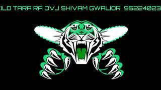 Bolo Tara ra ra ( Supar Hard Bharat Dance Mix ) Dj Shivam Gwalior,,9522402327