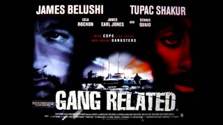 Gang Related Theme
