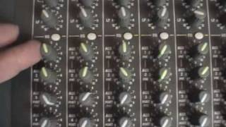 soundboard basics 1.MOD