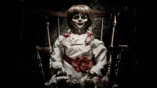 ||Story of Annabelle || In Hindi || World's most scary story|| Horrer video || Horryone||