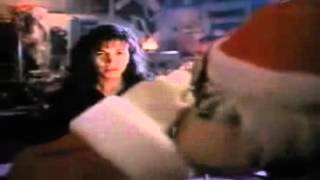 Silent Night, Deadly Night 5: Toy Maker - 1991 - Official Trailer