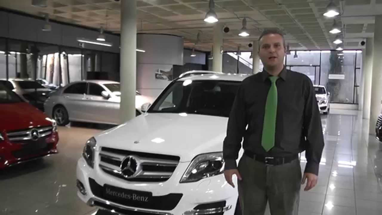 Mercedes Glk 200 Benziner Gebraucht : mercedes benz vegar glk 200 cdi manual youtube ~ Aude.kayakingforconservation.com Haus und Dekorationen
