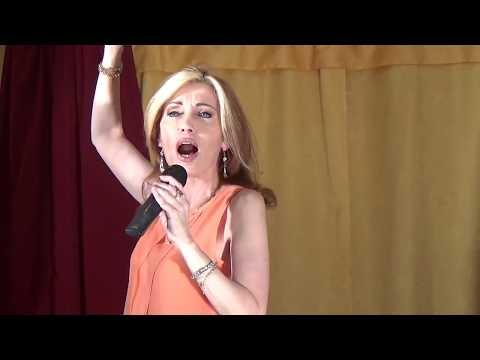 Reforestame 3                                     Maria Leonor Schell