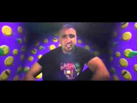SSIO - Nuttööö (boogie Pep Remix)