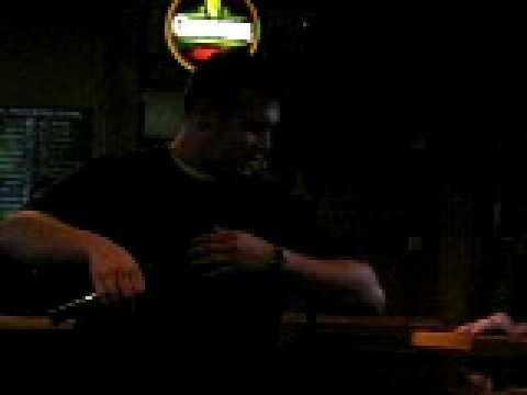 Karaoke Baby Got Back (2)