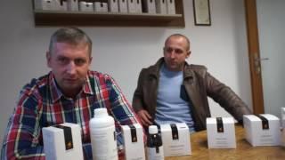 Produkty dla gołębi firmy SIEGERTAUBE ...