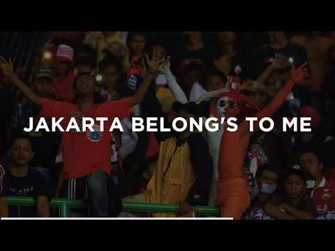 (lirik)-jakarta-belong's-to-me---error-crew-  -persija-jakarta-  -jakmania
