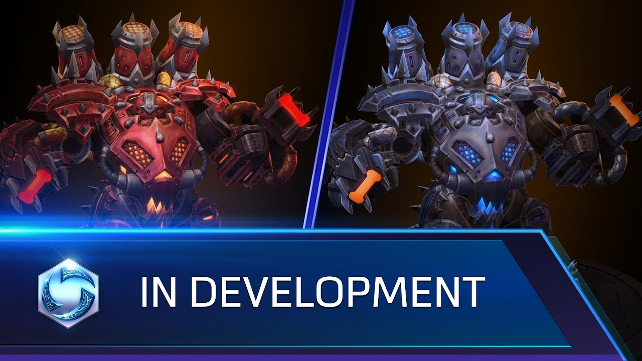 Blaze Heroes Of The Storm Wiki Corporal miles blaze lewis, the veteran firebat, is a ranged tank hero from the starcraft universe. blaze heroes of the storm wiki