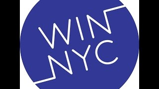 WIN NYC Presents: Activism to Action: Panel and Tabling