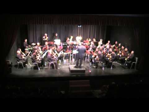 05 SALUTE TO LOUIS ARMSTRONG